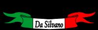 Restauracja Bistro Italiano da Silvano, Kraków/Kazimierz, wentylacja, klimatyzacja