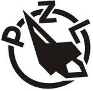 PZL Wrocław, instalacja chłodzenia przemysłowego, galwanizacja